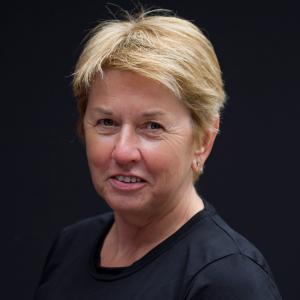 Real-You-health-program-Ottawa-Bernice-Walsh-Program-Manager