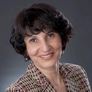 Dr. Mahin Tavakoli
