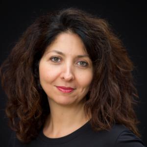 Real-You-health-program-Ottawa-Dr.-Neda-Amani,-MDProgram-Founder-&-Medical-Director
