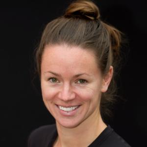 Real-You-health-program-Ottawa-Joanna-Marriott-Physiotherapist-&-Fitness-Director