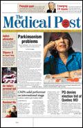 medicalpostcover